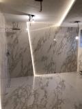 Kúpeľňa - Veľké formáty