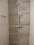 Kúpeľňa 2